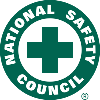 Safety Council of Western New England Logo